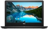 Dell Inspiron 3576 [I357810DDL-70B]