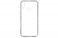 2E Basic (Hybrid, Transparent) для Xiaomi [2E-MI-N7-AOHB-TR]