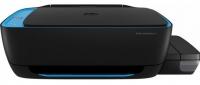 HP Ink Tank 419 c Wi-Fi