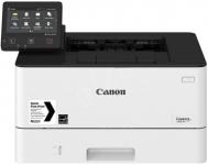 Canon i-SENSYS LBP215x c Wi-Fi