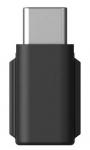 DJI Адаптер Osmo Pocket Part 12 Smartphone Adapter (USB-C)