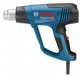 Bosch GHG 23-66 +AC