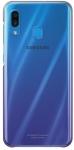 Samsung Gradation Cover для Galaxy A30 (A305F) [Violet (EF-AA305CVEGRU)]