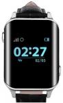 GoGPSme Телефон-годинник з GPS трекером GOGPS М01 [M01CH]