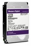 WD Purple [WD101PURZ]