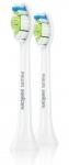 Philips Sonicare Diamond Clean HX6062/07