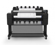 HP DesignJet T2530ps
