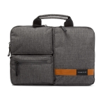 "Crumpler The Geek Deluxe 13"" [White grey]"