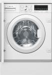 Bosch WIW 28540 EU