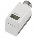 Bosch Термостат радіатора для підключення системи EasyControl