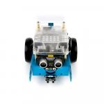 Makeblock Робот-конструктор mBot S