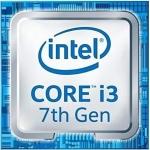 Intel Core i3-7xxx [7100]