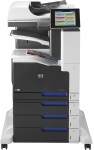 HP LaserJet Enterprise 700 M775Z