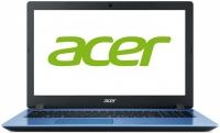 Acer NX.H4PEU.012