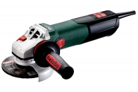 Metabo WEV 15-125 Quick кутова
