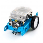 Makeblock mBot v1.1 BT Blue