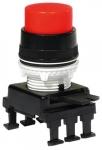 ETI НD45С1 (красный)