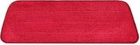 Lamart Насадка для швабри LT8028