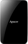 Apacer AC233 [AP1TBAC233B-S]