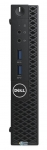 Dell OptiPlex 3070 MFF [N019O3070MFF_UBU]