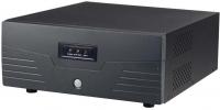 FSP Axpert MS 700VA w/o Batteries
