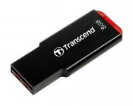 Transcend JetFlash 310 [TS8GJF310]