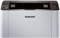 HP Samsung SL-M2020W