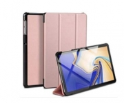 2E Case для Galaxy Tab S4 10.5 [2E-GT-S410.5-MCCBP]