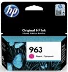 HP 963 Original Ink Cartridge [3JA24AE]