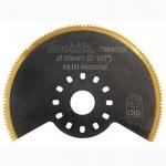 Makita Сегментований пильний диск TMA006