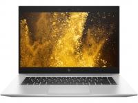 HP EliteBook 1050 G1 [3ZH23EA]