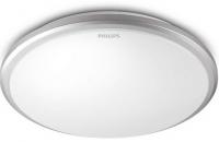 Philips 31814 LED 12W 2700K Grey