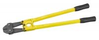Stanley 1-17-752 Болторіз з трубчастими ручками 600 мм
