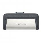 SanDisk Ultra Dual тип С [SDDDC2-032G-G46]