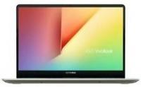 ASUS VivoBook 15 (X512) [X512UA-EJ196]