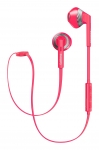 Philips SHB5250PK