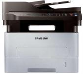 HP Samsung SL-M2880FW