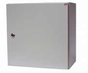 ETI GT 65-55-25 IP65 (2зам.,В650xШ550xГ250)