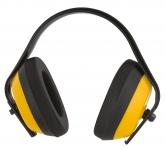 Topex 82S121 Навушники захиснi