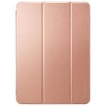 Spigen Smart Fold для iPad Pro 12.9
