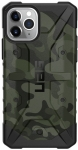 UAG Pathfinder Camo для iPhone 11 Pro [Forest (111707117271)]