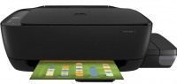 HP Ink Tank 415 з Wi-Fi