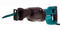 Makita JR 3060 T