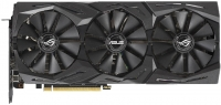 ASUS GeForce RTX2060 6GB GDDR6 GAMING Advanced STRIX