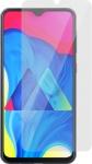 Samsung Захисне скло Sub core Tempered Glass для смартфона M10 (M105) Clear