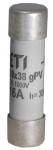 ETI CH 10x38 gPV 16A 1000V (30kA)