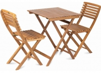Fieldmann Набор мебели для балкона Alice