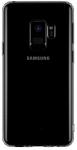 Baseus Simple для Galaxy S9/S9 Plus [Black (ARSAS9P-01)]