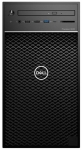 Dell Precision 3630 Tower [210-3630-MT4]