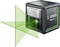 Bosch Quigo Green+MM2